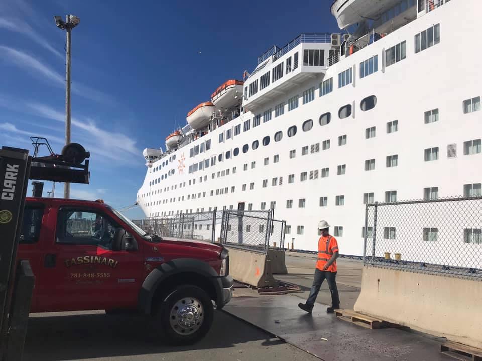 emergency-cruise-ship.jpg